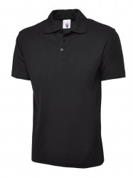 Image 3 of Uneek UC105 Active Poloshirt