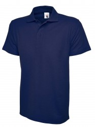 Image 5 of Uneek UC105 Active Poloshirt