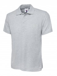 Image 6 of Uneek UC105 Active Poloshirt