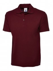 Image 7 of Uneek UC105 Active Poloshirt