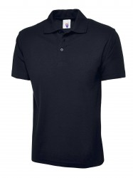 Image 8 of Uneek UC105 Active Poloshirt