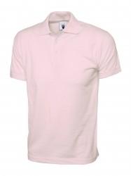 Image 4 of Uneek UC122 Jersey Poloshirt