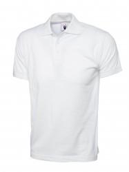 Image 8 of Uneek UC122 Jersey Poloshirt