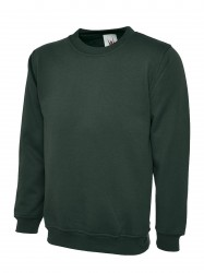 Uneek UC203 Classic Sweatshirt image