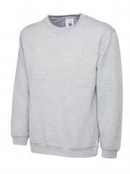 Image 6 of Uneek UC203 Classic Sweatshirt