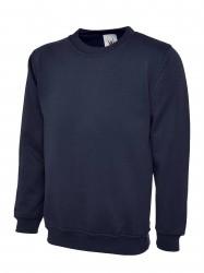Image 8 of Uneek UC203 Classic Sweatshirt