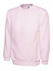 Image 9 of Uneek UC203 Classic Sweatshirt