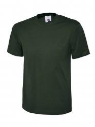 Image 3 of Uneek UC301 Classic T-shirt