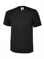 Image 4 of Uneek UC301 Classic T-shirt