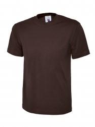 Image 5 of Uneek UC301 Classic T-shirt