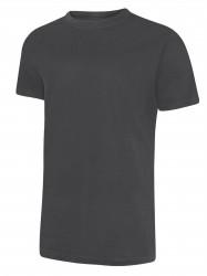 Image 6 of Uneek UC301 Classic T-shirt
