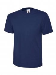 Image 7 of Uneek UC301 Classic T-shirt