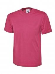 Image 9 of Uneek UC301 Classic T-shirt