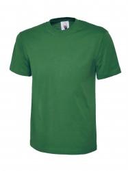 Image 10 of Uneek UC301 Classic T-shirt