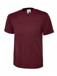 Image 11 of Uneek UC301 Classic T-shirt