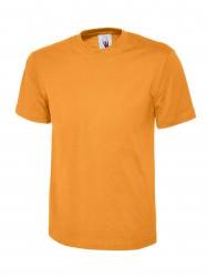 Image 13 of Uneek UC301 Classic T-shirt
