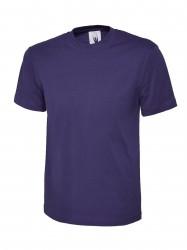 Image 14 of Uneek UC301 Classic T-shirt
