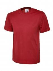 Image 15 of Uneek UC301 Classic T-shirt