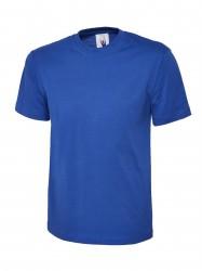 Image 16 of Uneek UC301 Classic T-shirt