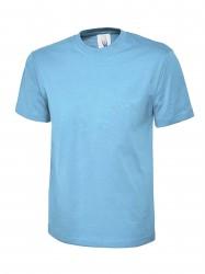 Image 17 of Uneek UC301 Classic T-shirt