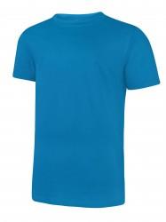 Image 18 of Uneek UC301 Classic T-shirt