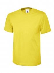 Image 20 of Uneek UC301 Classic T-shirt