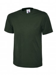 Uneek UC302 Premium T-shirt image