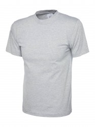 Image 4 of Uneek UC302 Premium T-shirt