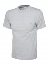 Image 4 of Uneek UC306 Childrens T-shirt