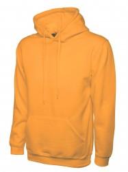 Image 14 of Uneek UC502 Classic Hooded Sweatshirt