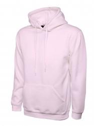 Image 15 of Uneek UC502 Classic Hooded Sweatshirt