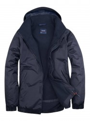 Image 4 of Uneek UC620 Premium Outdoor Jacket