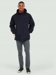 Uneek UC621 Deluxe Outdoor Jacket image