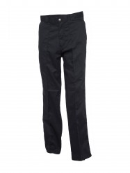 Workwear Trouser Long  image
