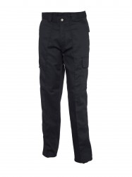 Cargo Trouser Regular image