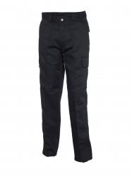 Cargo Trouser Regular image