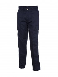 Image 3 of Cargo Trouser Long
