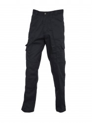Action Trouser Regular image