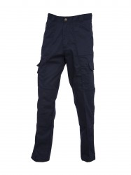 Image 3 of Action Trouser Long