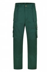 Super Pro Trouser Long image
