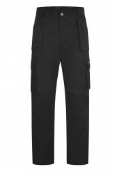 Super Pro Trouser Short image