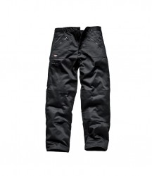 Image 1 of Dickies Redhawk Action Trousers