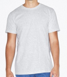 Image 12 of American Apparel Unisex Fine Jersey T-Shirt