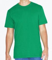 Image 10 of American Apparel Unisex Fine Jersey T-Shirt
