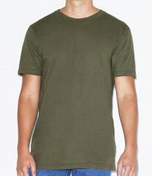 Image 11 of American Apparel Unisex Fine Jersey T-Shirt