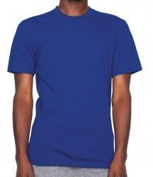 Image 13 of American Apparel Unisex Fine Jersey T-Shirt