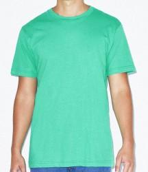 Image 14 of American Apparel Unisex Fine Jersey T-Shirt