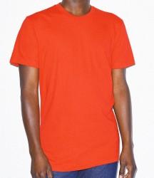 Image 18 of American Apparel Unisex Fine Jersey T-Shirt