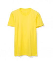 Image 22 of American Apparel Unisex Fine Jersey T-Shirt