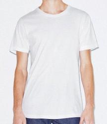Image 25 of American Apparel Unisex Fine Jersey T-Shirt